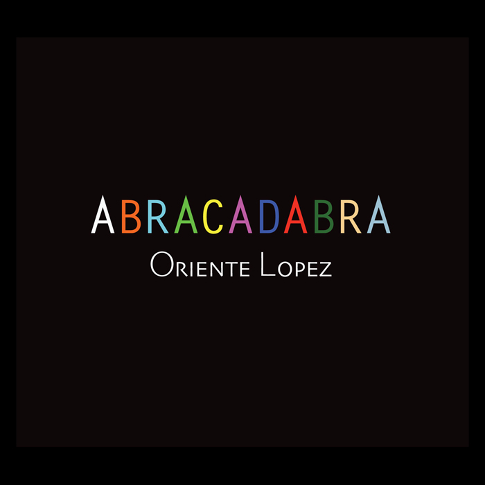 ABRACADABRA-cover1