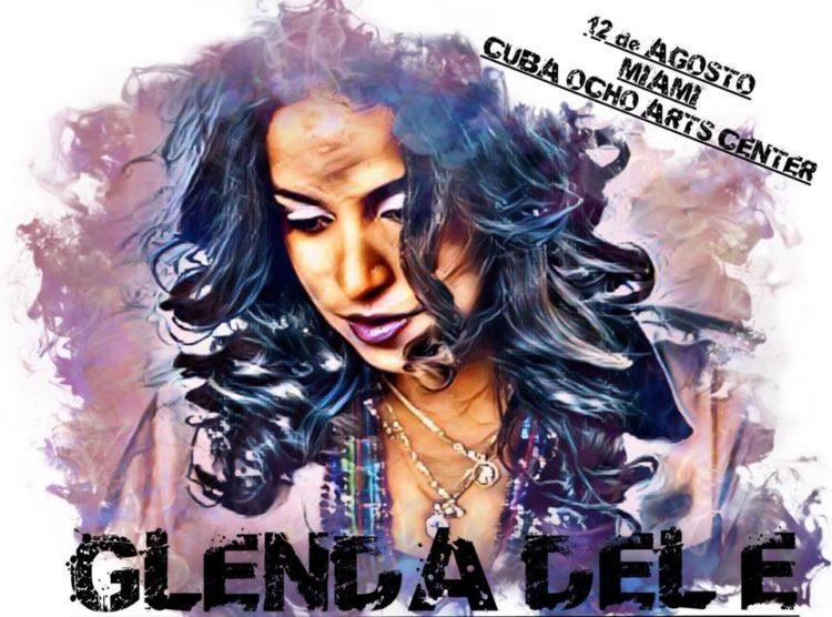 GlendaCubaOcho