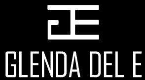 Glenda Del E Music